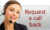 request call back